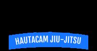 Hautacam Jiu-Jitsu